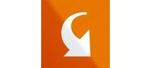 SurexDirect.com Ltd