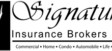 Signature Insurance Brokers Inc.