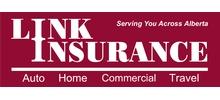 Link Insurance Agency Ltd.