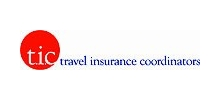 TIC Travel Insurance Coordinators Ltd.