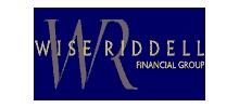 Wise Riddell Financial Group