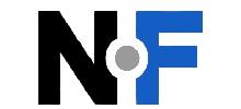 NorthwoodFair & Associates Ltd