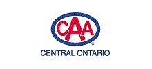 CAA Central Ontario.