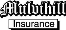 J.P. Mulvihill & Son Insurance Brokers Ltd.