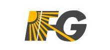 The Insurers Financial Group,