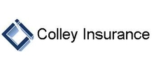 Colley Insurance