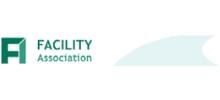 Facility Association