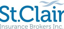 St. Clair Insurance Brokers