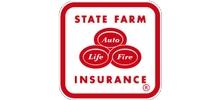 Linda Stewart State Farm Agency