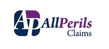 All Perils Claims Inc.