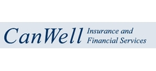 CanWell Insurance & Financial Services Inc.