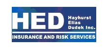 HED Insurance Group
