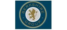 Berkshire Insurance Services Inc.