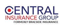 Rizk Insurance Brokers Ltd