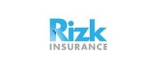 Rizk Insurance Brokers Ltd
