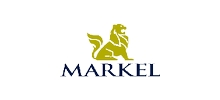 Markel Insurance Comp. of Canada