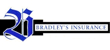 Smith and Bradley's Insurance