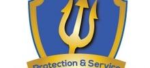 Trident Insurance Brokers Inc