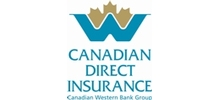 Canadian Direct Insurance Inc..