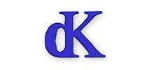 DA Kurt Insurance Brokers Ltd.