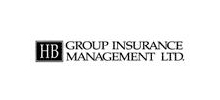 HB Group Insurance Management Ltd