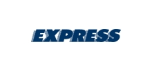 Express Personnel