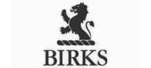 Birks Insurance Services Division