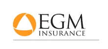 EGM Insurance Brokers Limited