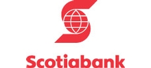 Scotia Insurance