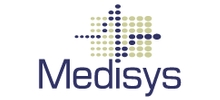 MEDISYS HEALTH GROUP INC.