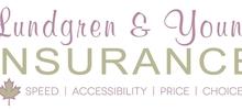 Lundgren & Young Insurance Ltd