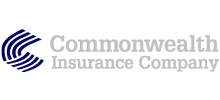 Commonwealth Insurance Company-INACTIVE USE NORTHBRIDGE