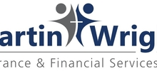 Martin & Wright Insurance & Financial Services Inc.