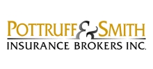 Pottruff & Smith Insurance Brokers Inc..