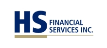 HS Financial Services Inc