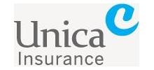 Unica Insurance.