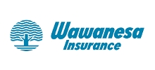 The Wawanesa Mutual Insurance Company..