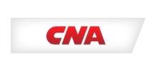 CNA Canada
