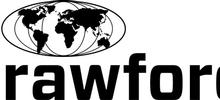 Crawford & Company (Canada) Inc