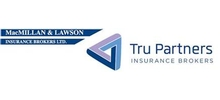 MacMillan & Lawson O/a Tru Partners Insurance Brokers
