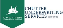 Chutter Underwriting Services