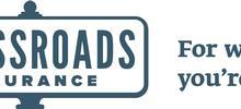 Crossroads Insurance