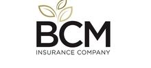 BCM Insurance Company