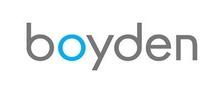 Boyden Calgary Inc.