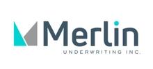 Merlin Underwriting Inc.