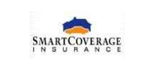 SmartCoverage Insurance Agency Inc. OLD ACC. DUP'