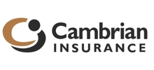 Cambrian Insurance Brokers