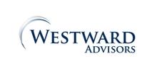 Westward Advisors Ltd.