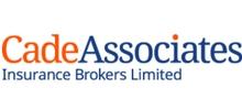 Cade Associates Insurance Brokers Limited