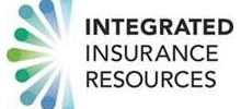 Integrated Insurance Resources
